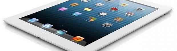 6 Useful Business Apps for Your iPad