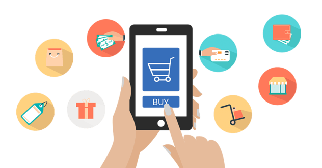 ecommerce web design singapore