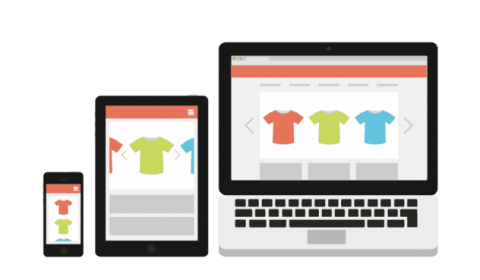 Why Responsive & 5 Best Tools For Responsive Web Design