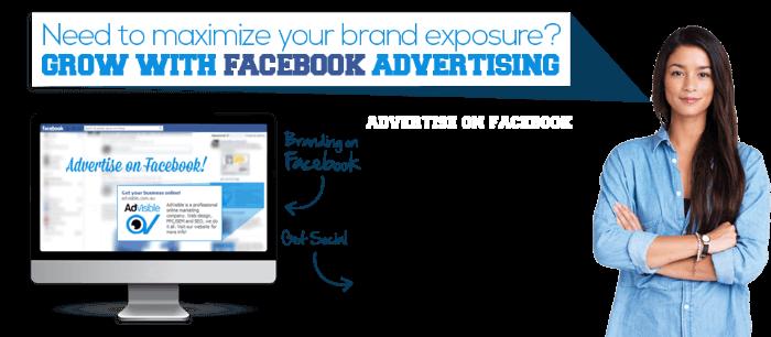 fb-advertising