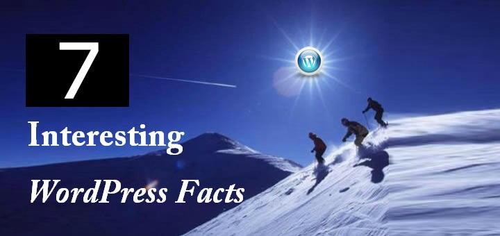 Interesting-WP-Facts