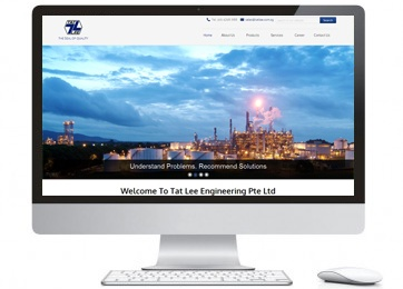 tatlee drupal web design