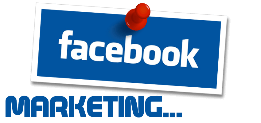 Facebook Marketing Singapore