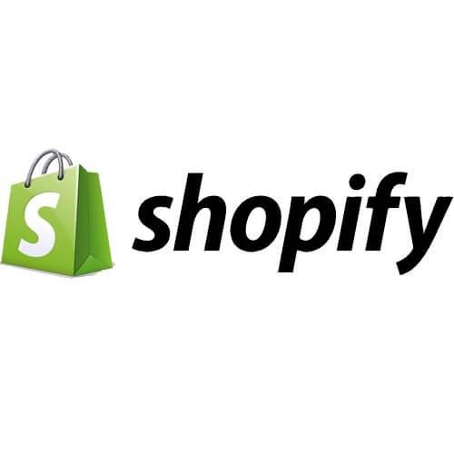 shopify web developer singapore