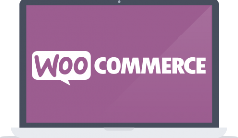 5 Simple Yet Useful Tips For Your WooCommerce Store To Get More Sales