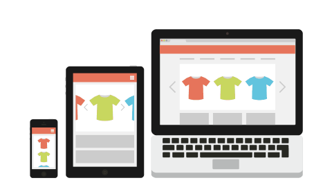 8 Tips to grow your mobile ecommerce store sales