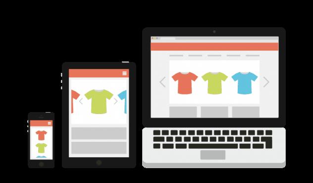 <a target='_blank' href='https://www.bhupeshkalra.com/services/web-design-singapore/responsive/'>responsive web design</a>