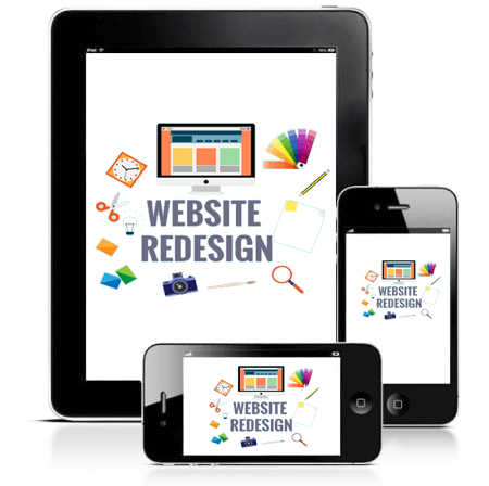 <a target='_blank' href='https://www.bhupeshkalra.com/services/web-design-singapore/redesign/'>website redesign</a> services