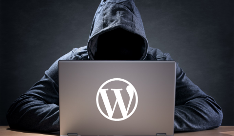 6 Major reasons of WordPress websites hacking & how a web developer can fix them