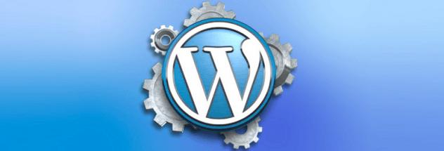Wordpress Web Design Singapore