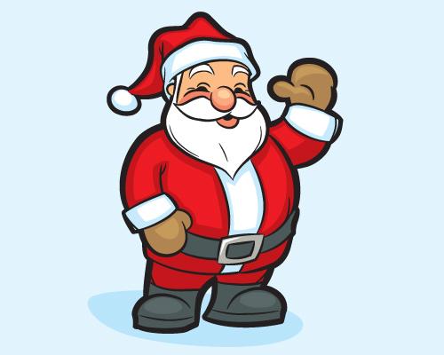 christmas wordpress plugins