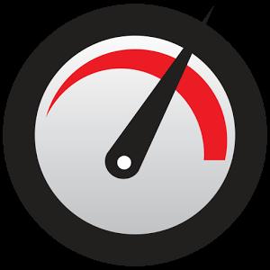 loading speed website design Singapore
