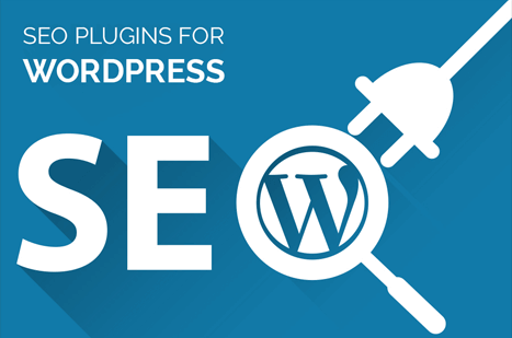 5 Best SEO Plugins For Your WooCommerce Website
