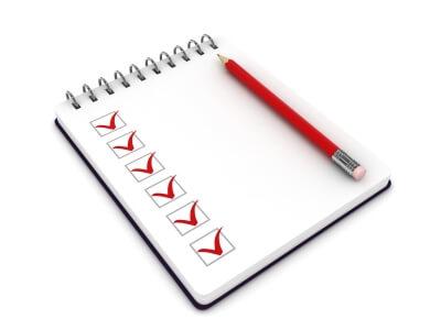 seo Singapore checklist