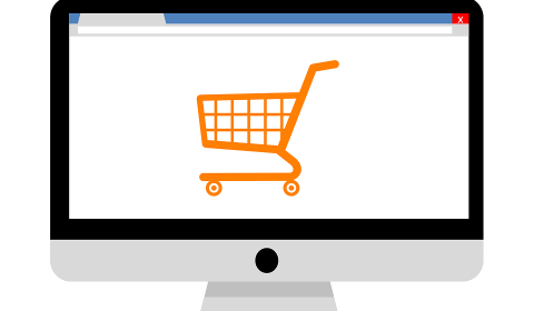 <a target='_blank' href='http://www.bhupeshkalra.com/services/ecommerce-web-design-singapore/'>ecommerce web design</a> Singapore