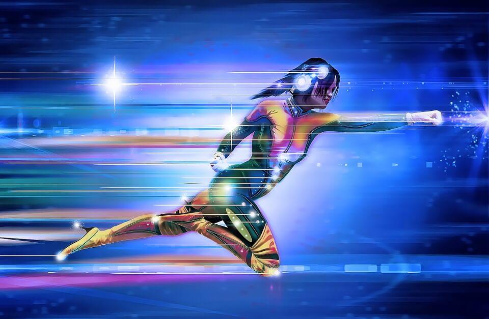 Loading Speed Wordpress Websites