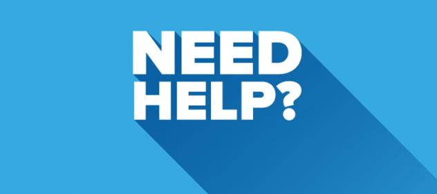 support WordPress Theme