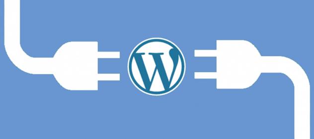 Wordpress Plugins For WordPress