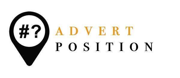 ads position google adwords