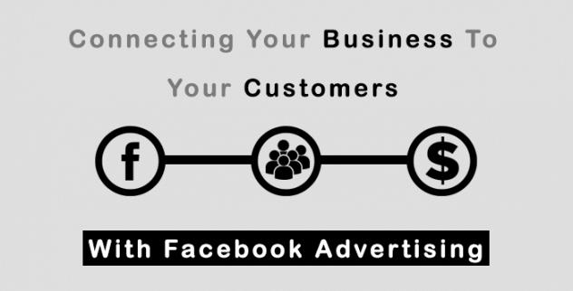 Facebook Advertising Singapore