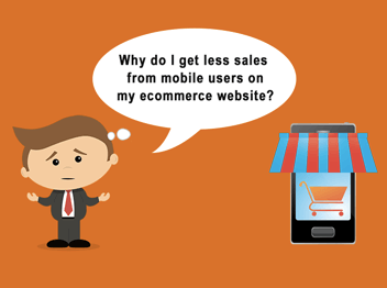 6 exciting ways to get more ecommerce sales through mobile checkout