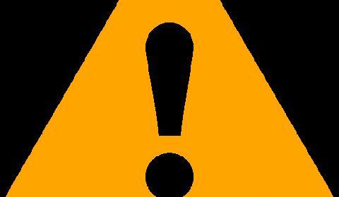 5 Tips to prevent errors on your WordPress website