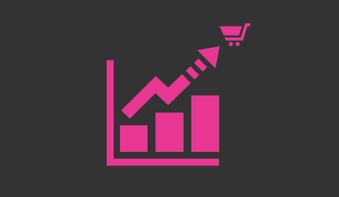 8 SEO secrets to increase sales on your Wordpress ecommerce website