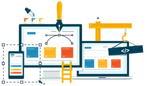 Why Open Source For Ecommerce Website Development in Singapore?