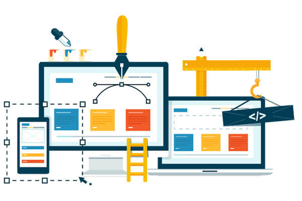 open source for ecommerce website development in Singapore