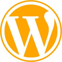 wordpress <a target='_blank' href='https://www.bhupeshkalra.com/services/ecommerce-web-design-singapore/'>ecommerce website development</a> singapore