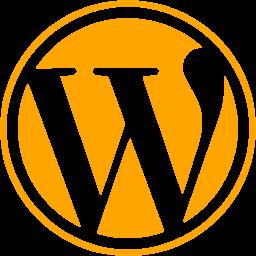 wordpress ecommerce website development singapore