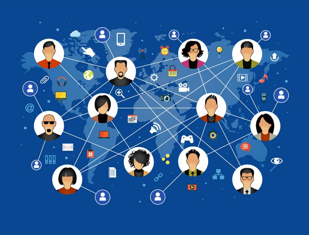 target audience facebook advertising singapore