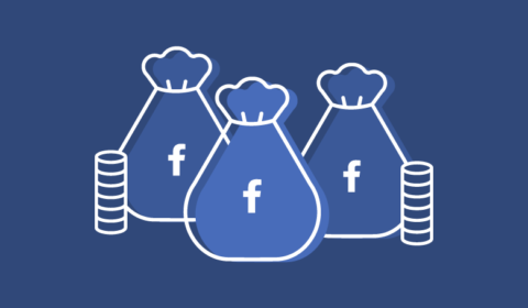 How Much Does Facebook Advertising Costs & What Are The Determinants of Facebook Ads Cost?