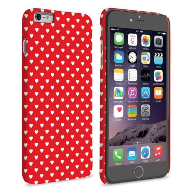 mobile cases ecommerce business singapore