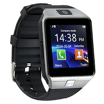 smart watch ecommerce business Singapore