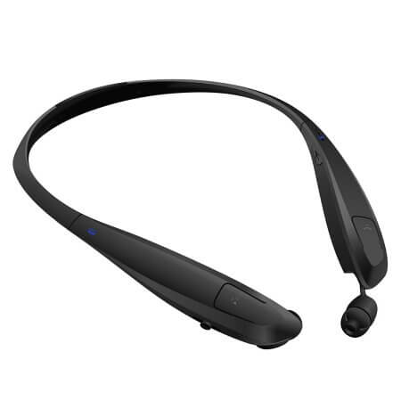 wireless earphones ecommerce business singapore