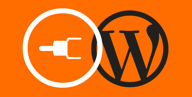 Wordpress plugins - Learn Wordpress website development