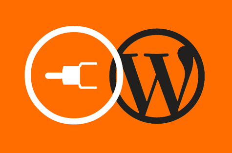 6 Must Have WordPress Plugins To Develop Ecommerce Website