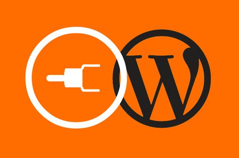 learn website development using Wordpress