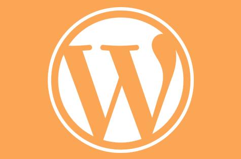 why wordpress for website development