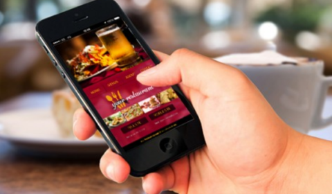 7 Benefits Of Having Mobile Apps For Your Restaurant Business