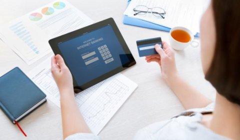 3 Best Payment Gateways For A WordPress Ecommerce Website