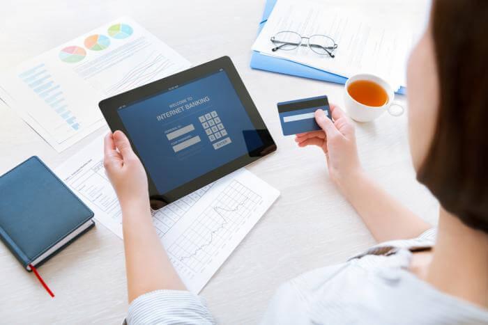 payment gateways ecommerce website development