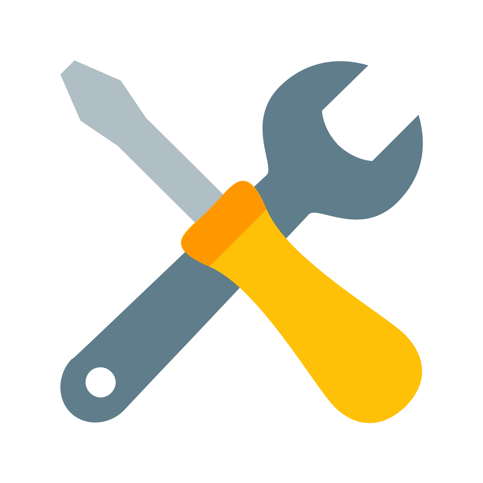 website maintenance singapore