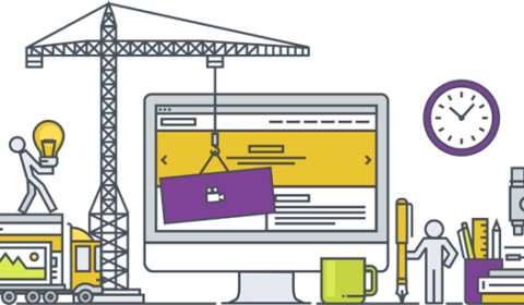 8 Major Reasons For You To Maintain Your E-Commerce Website