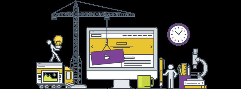 wordpres website maintenance singapore
