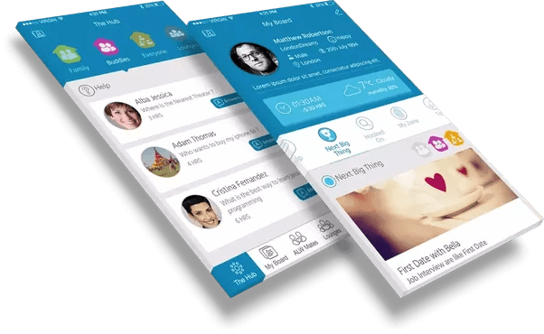 mobile apps design and development in singapore