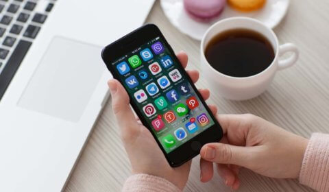 5 Ways To Save Around 50% On Your Mobile Apps Development