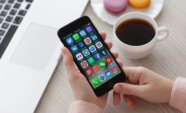 affordable mobile apps singapore