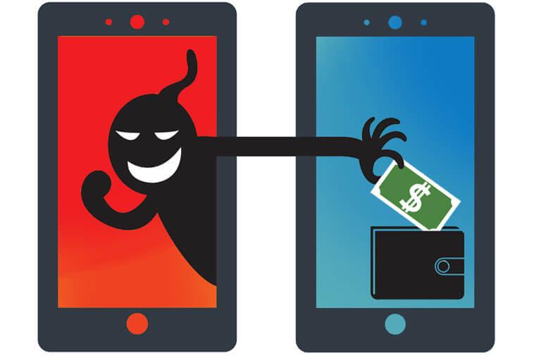 apps hacker